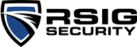 RSIG Logo_Transparent